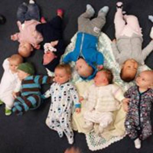 Mother support group, West Harbour, Wednesday's 1.30-3pm. Starts May 8th - June 26th For babies birth-6 month. Spaces available