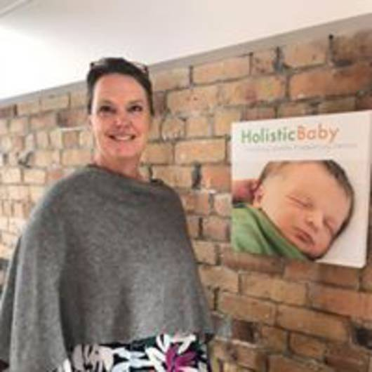 The Loft Epsom, Thursday September 26th, Positive BreastFeeding, Bottle Feeding, Wind, Reflux and more ....with Cathy