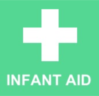 The Loft Epsom, Saturday December 7th, Confidence building CPR/Infant Aid and much more... with Kim. Spaces available.